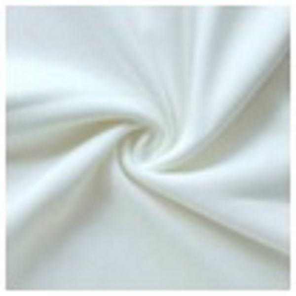 Full Size White Cotton Kids Zip Sheets