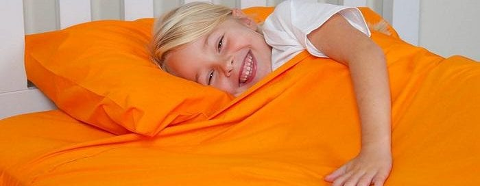 shop kids zip sheets