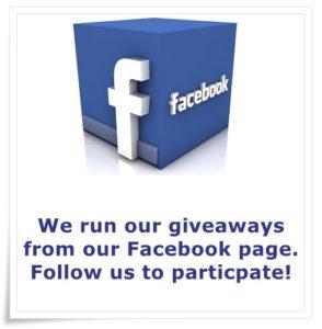kids zip sheets on facebook
