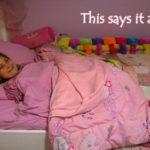 kids zip sheets reviewed