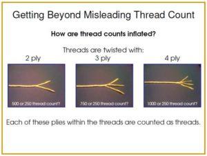 thread counts1