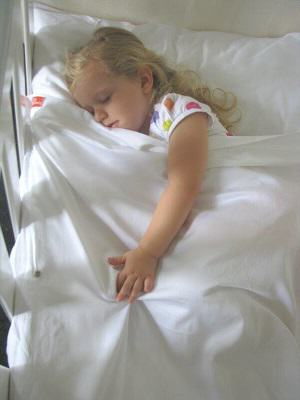 sheets for toddler beds
