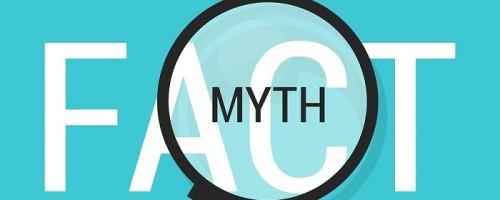 7 Kids Zipper Bedding Myths Busted