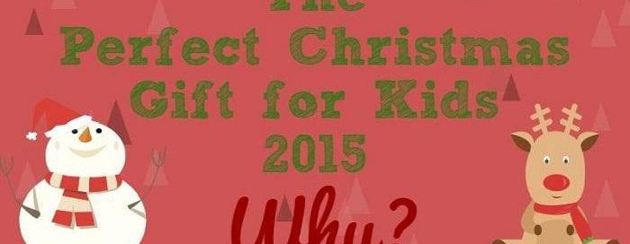 Kids Zip Sheets Perfect Christmas Gift